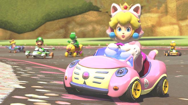 Mario-kart-8-DLC-1