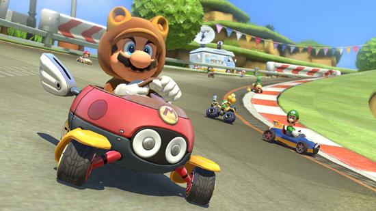 Mario-kart-8-DLC-2