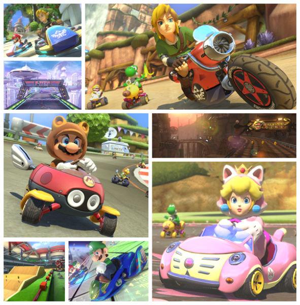 Mario-kart-8-DLC-3