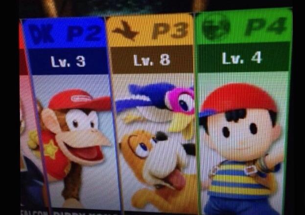 Super-Smash-Roster-Final-3