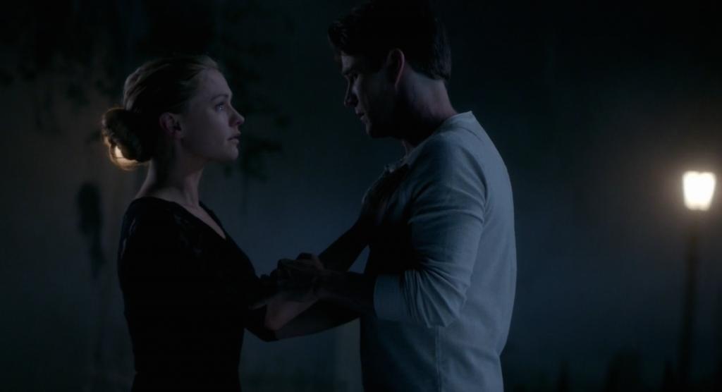 True Blood Saison 7 Épisode 10-2