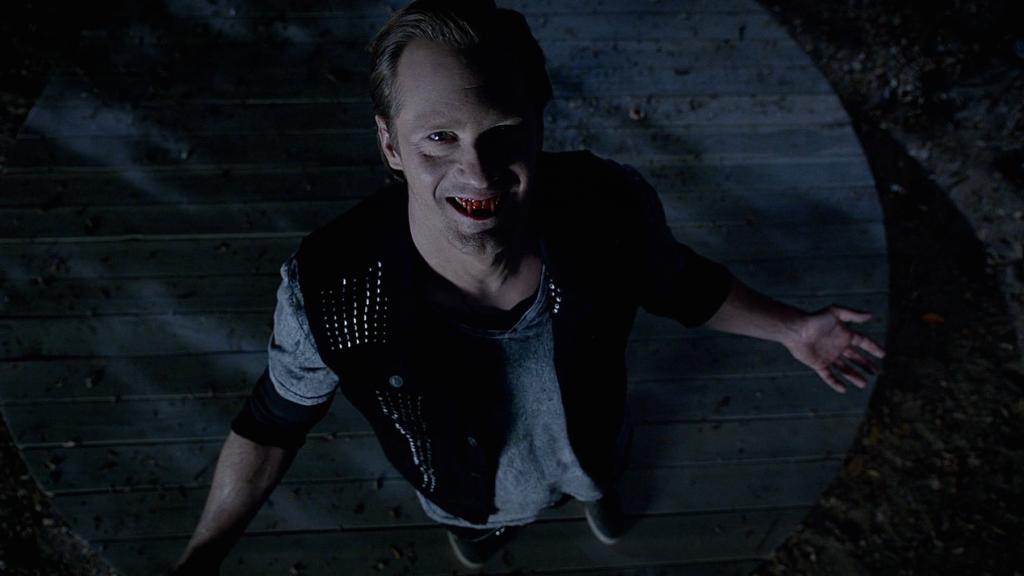 True Blood Saison 7 Épisode 8