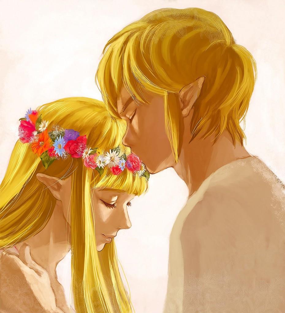 Zelda-Robin-Williams-4