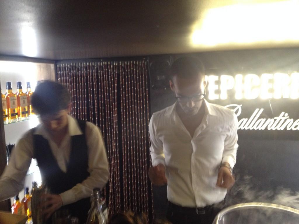 Epicerie-Ballantine-Chacha-Club-10