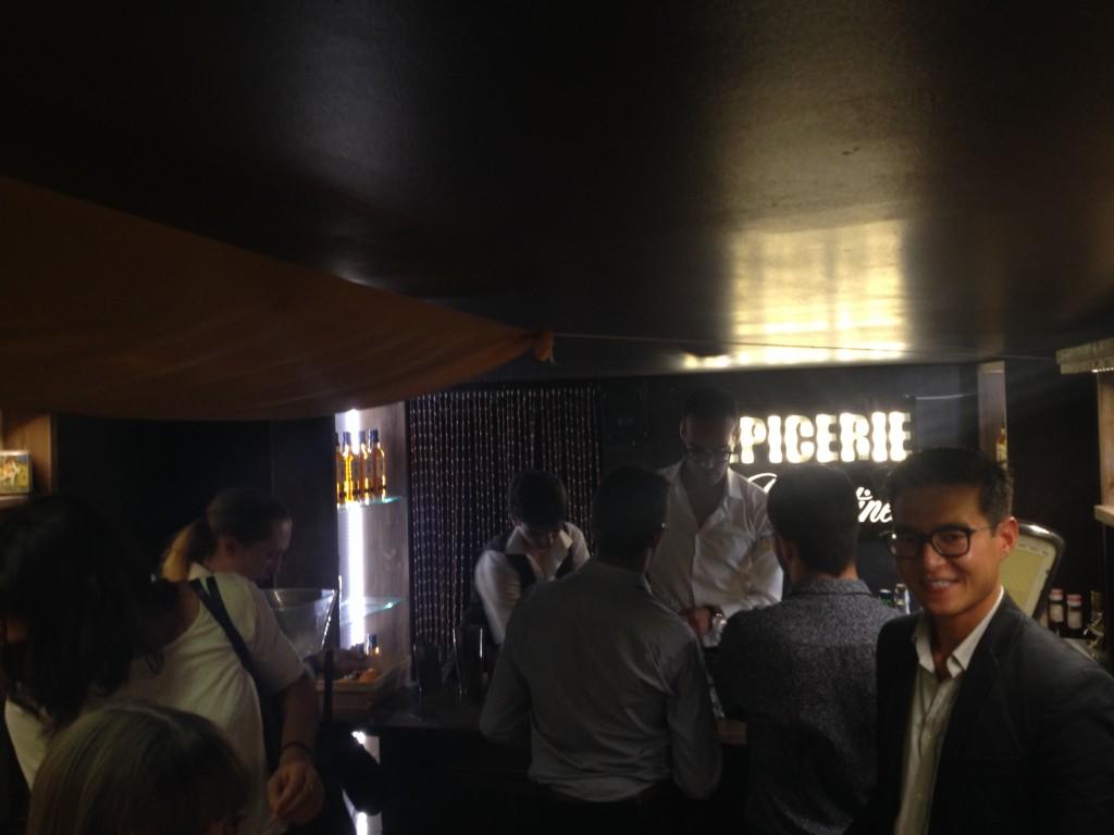 Epicerie-Ballantine-Chacha-Club-7