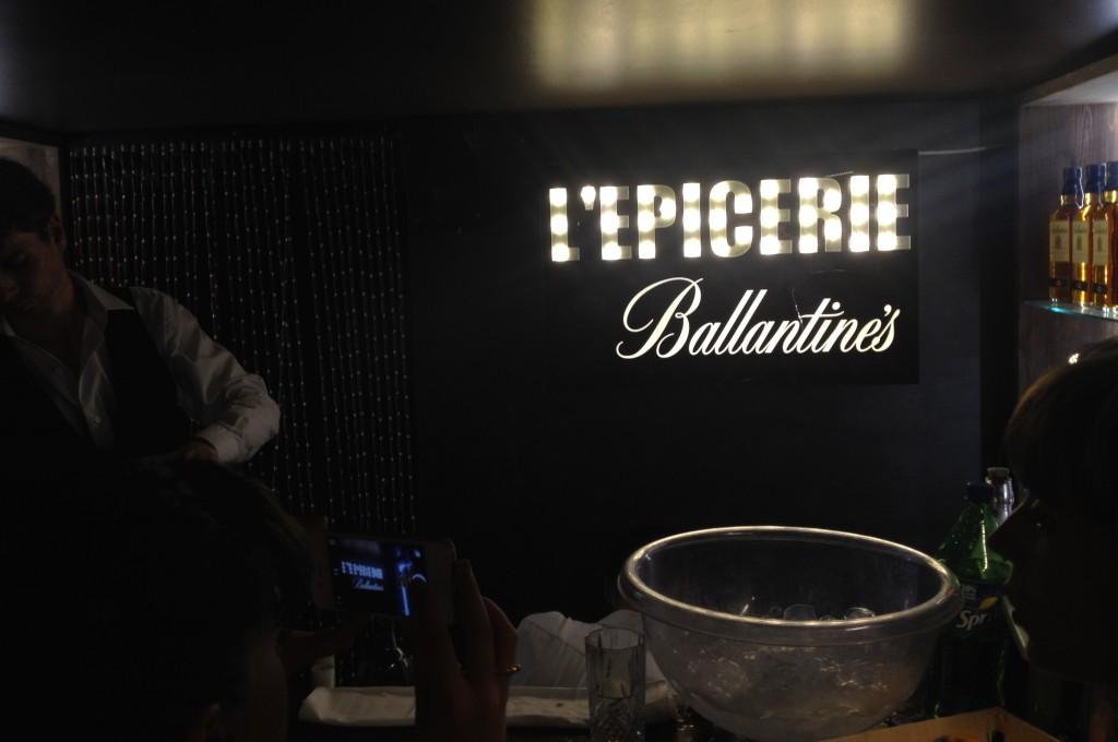 Epicerie-Ballantine-Chacha-Club-8
