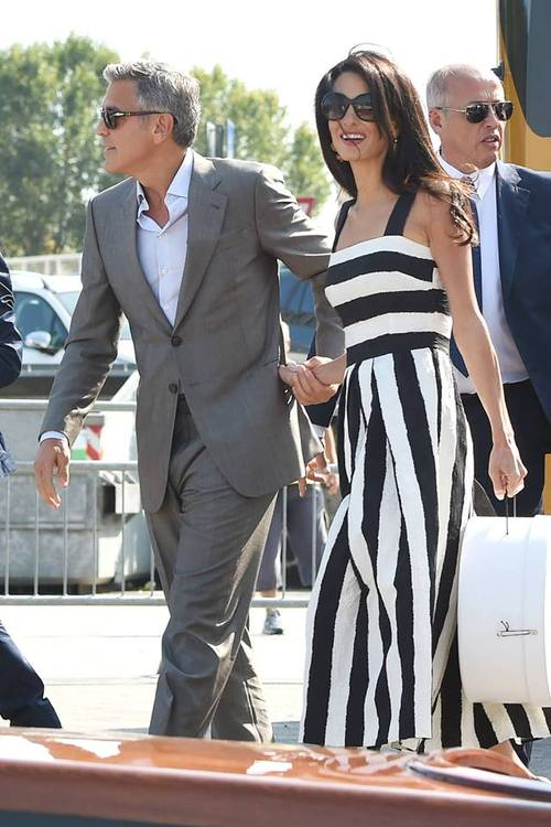 George-Clooney-Amal-Alamuddin-2