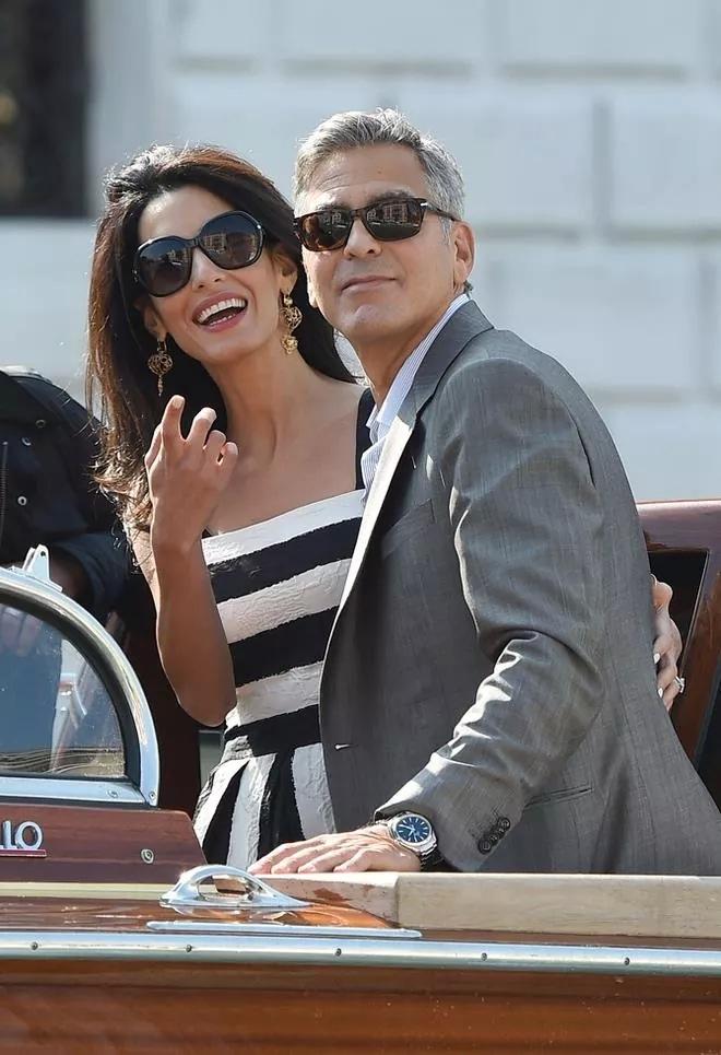 George-Clooney-Amal-Alamuddin-3