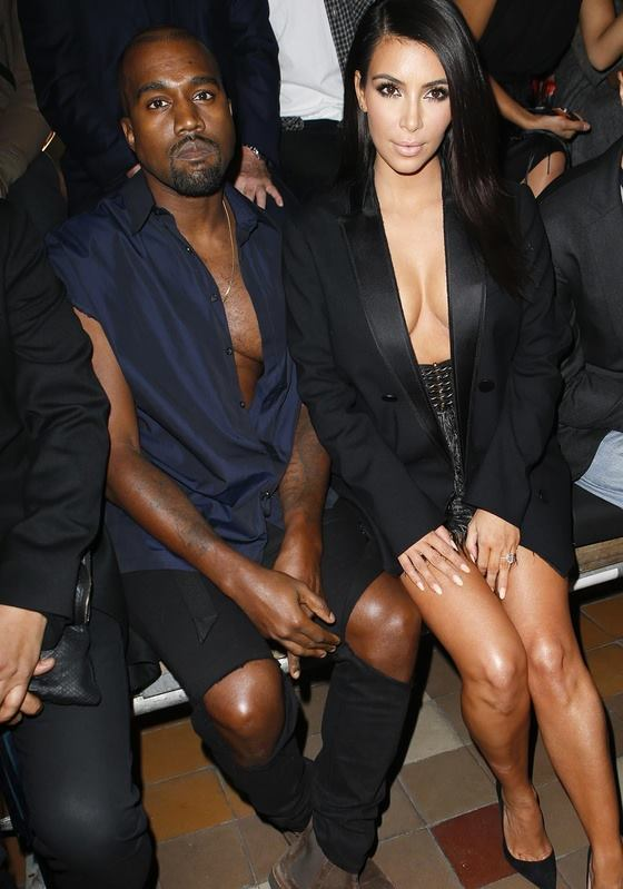 Kanye-West-Poitrine-1