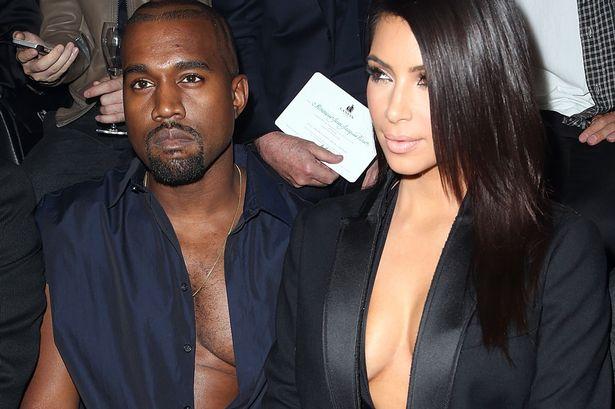 Kanye-West-Poitrine-2