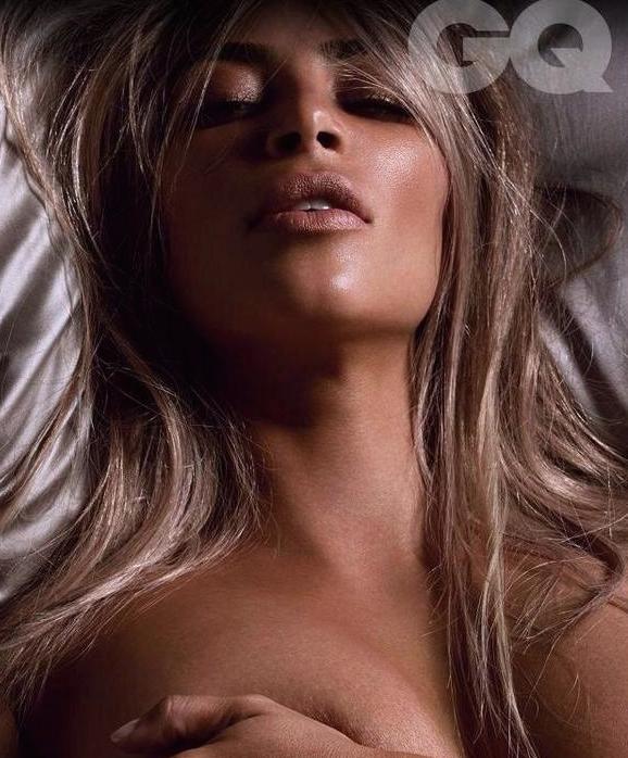 Kim-Kardashian-QG-1