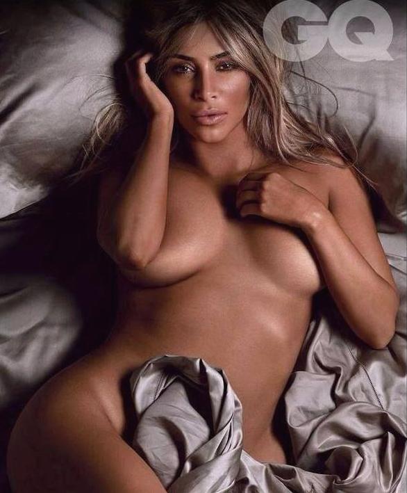Kim-Kardashian-QG-3