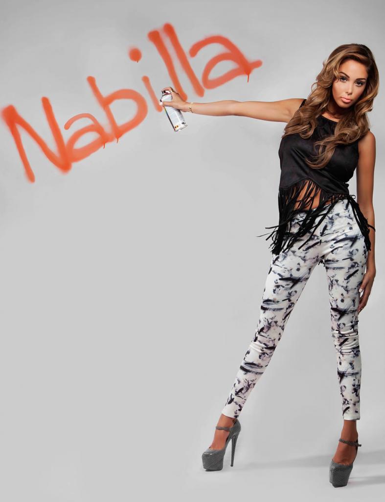 Nabila-Blooshop-2