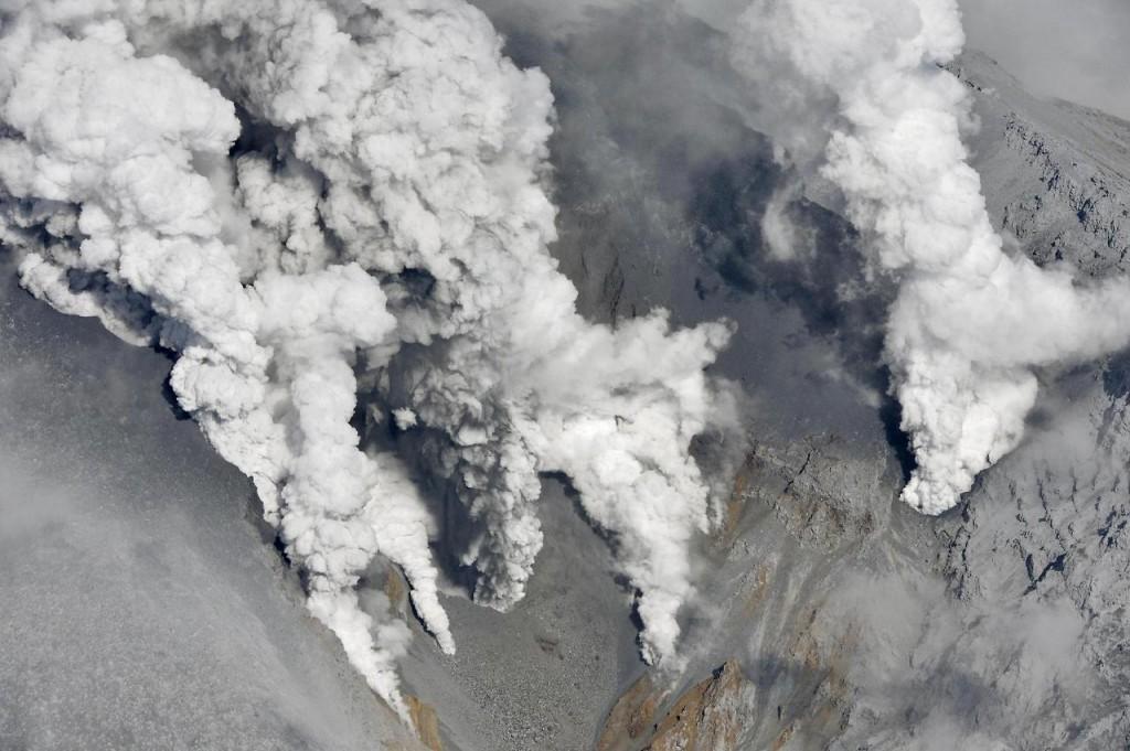 Ontake-Volcan-3