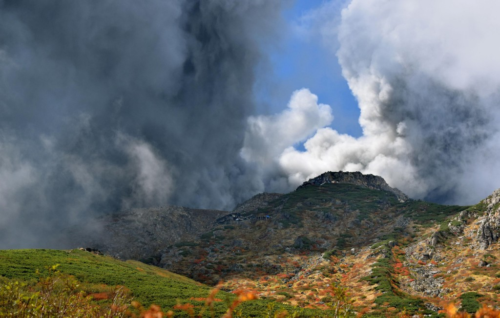 Ontake-Volcan-4