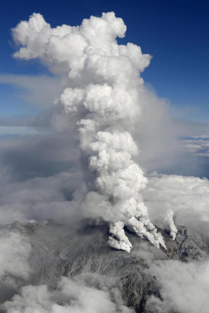 Ontake-Volcan-9