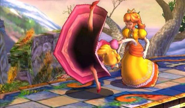 Peach-Culotte-Smash-1