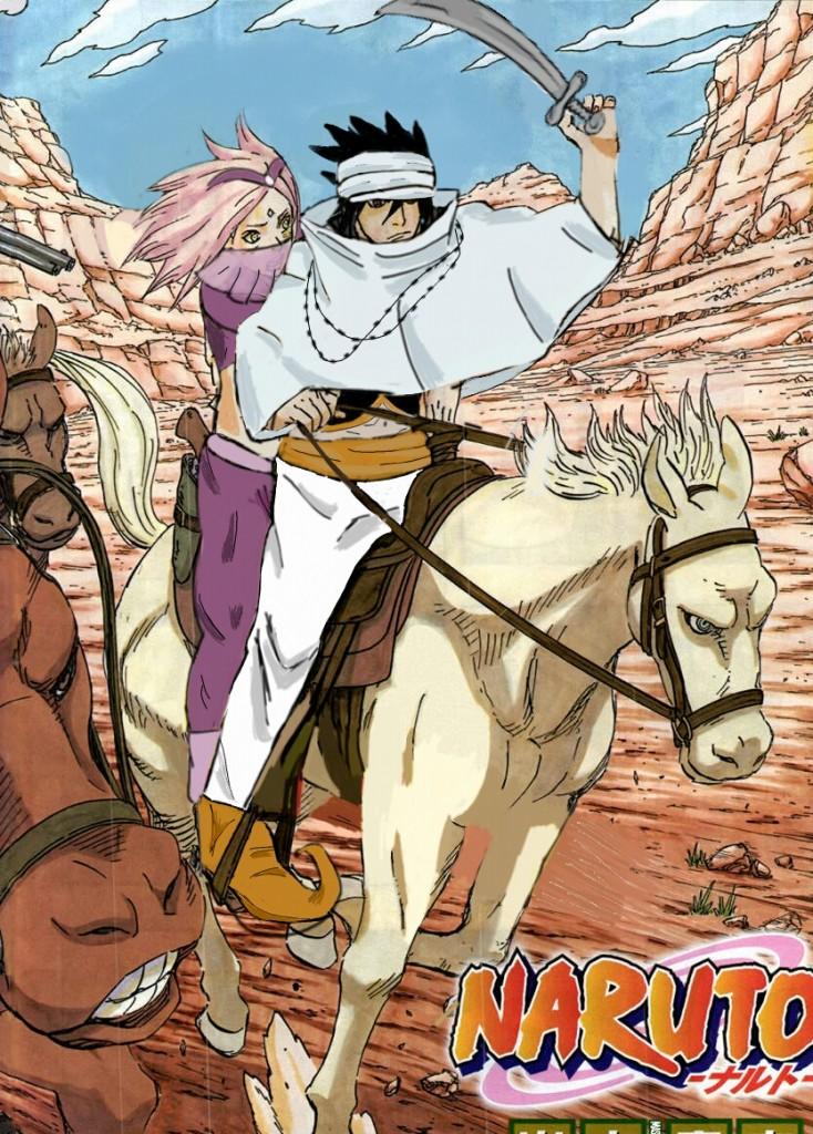 Sasuke-Naruto-Akkipuden-3