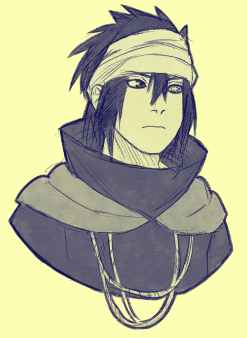 Naruto akkipuden sasuke adulte se d voile yzgeneration - Naruto akkipuden ...