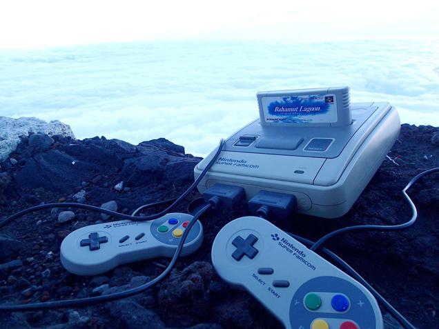 Super-Nintendo-Mont-Fuji-2