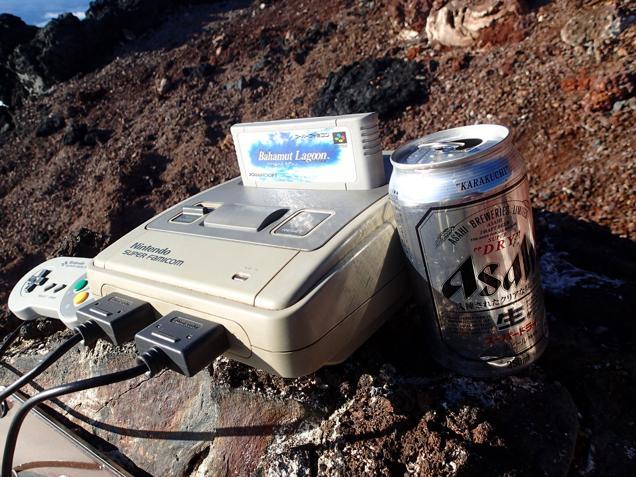 Super-Nintendo-Mont-Fuji-3