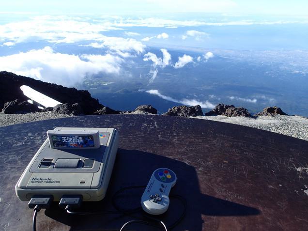 Super-Nintendo-Mont-Fuji-4