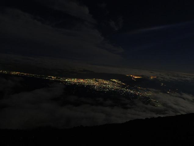Super-Nintendo-Mont-Fuji-6
