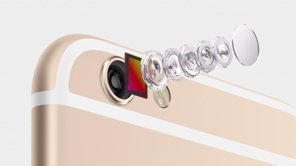 iPhone-6-Plus-7