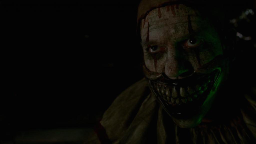 American Horror Story Saison 4 Épisode 04-2