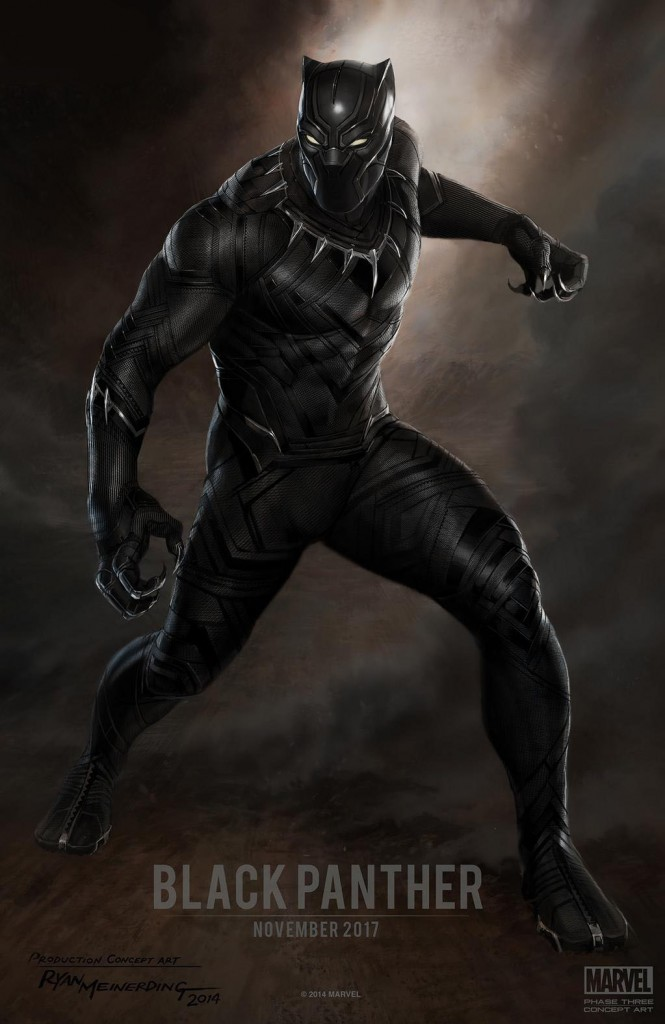 Black-Panther-Design-1