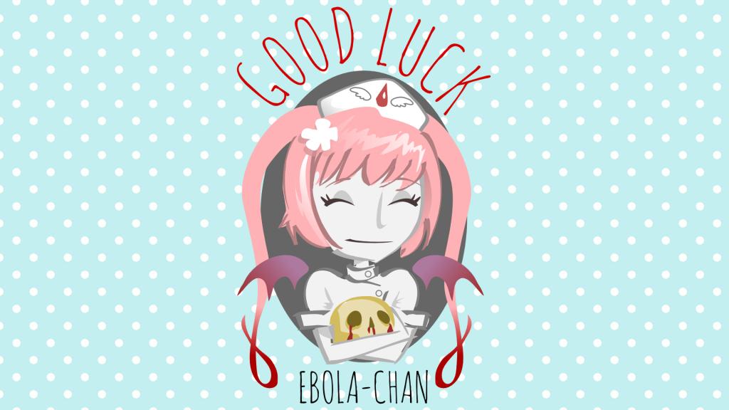 Ebola-Chan-2