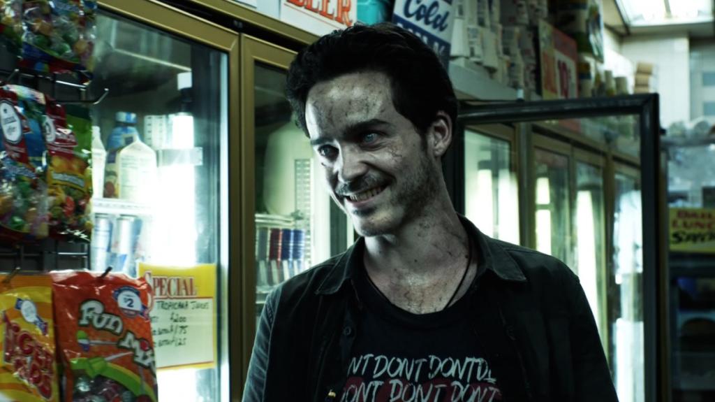 Gotham Saison 1 Épisode 05-1