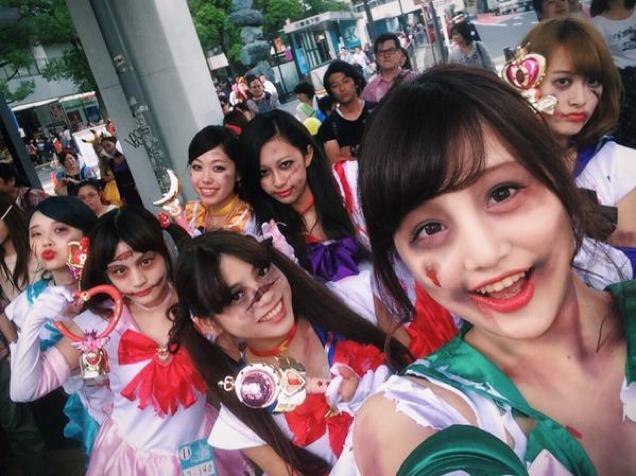 Halloween-Japon-3