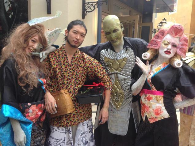 Halloween-Japon-4