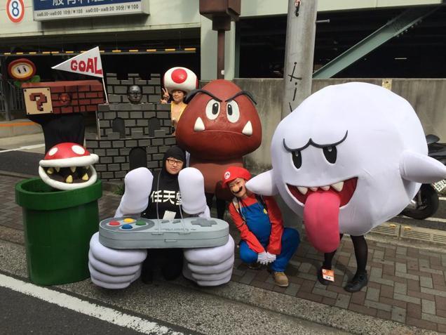 Halloween-Japon-5