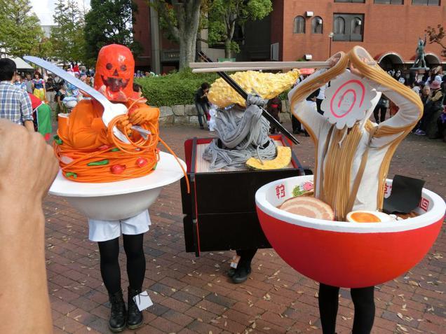 Halloween-Japon-7