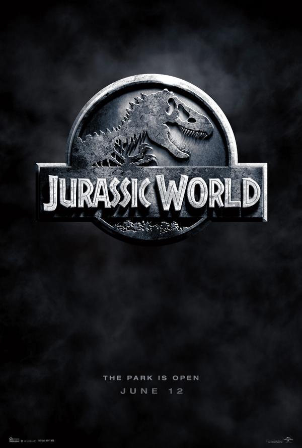 Jurassic-World-Poster-Officiel