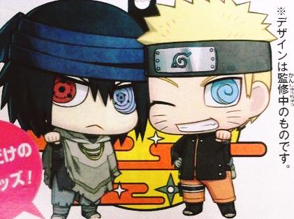 Naruto-Last-1