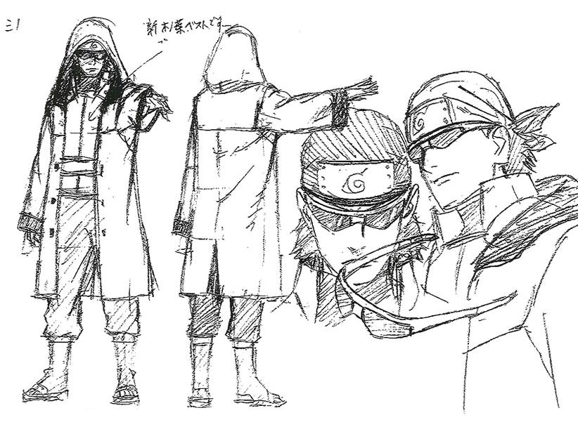 Naruto-Last-Shino
