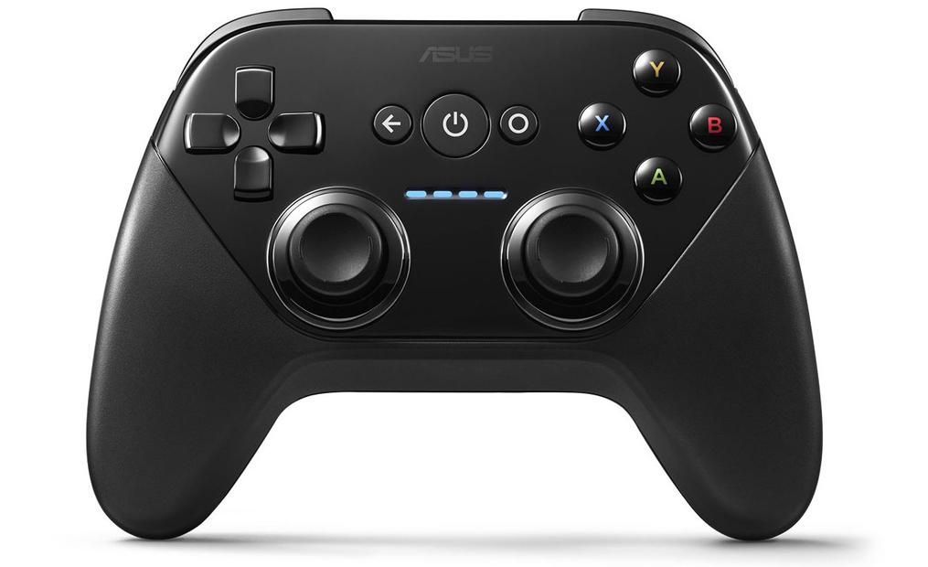 Nexus-Player-2