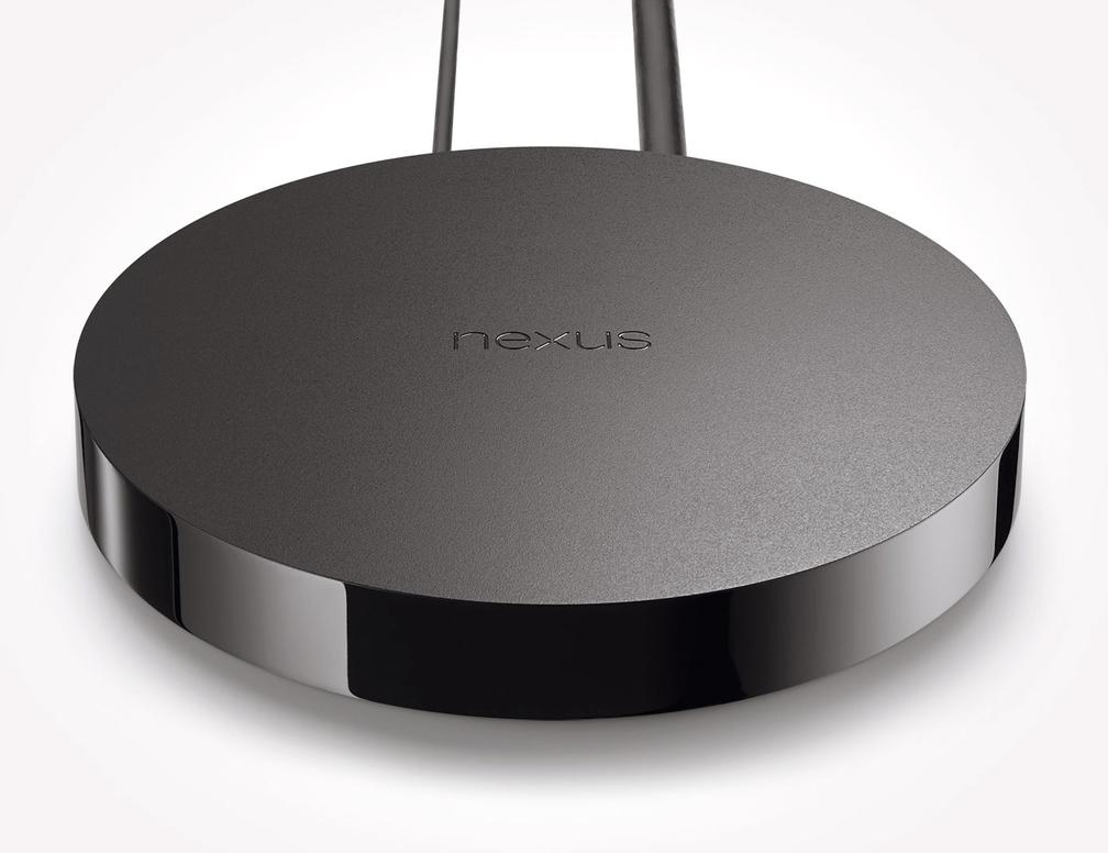 Nexus-Player-3