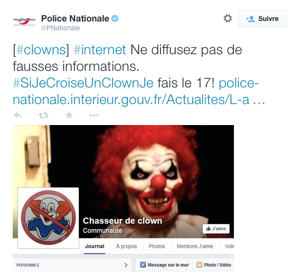 Police-Faux-Clowns