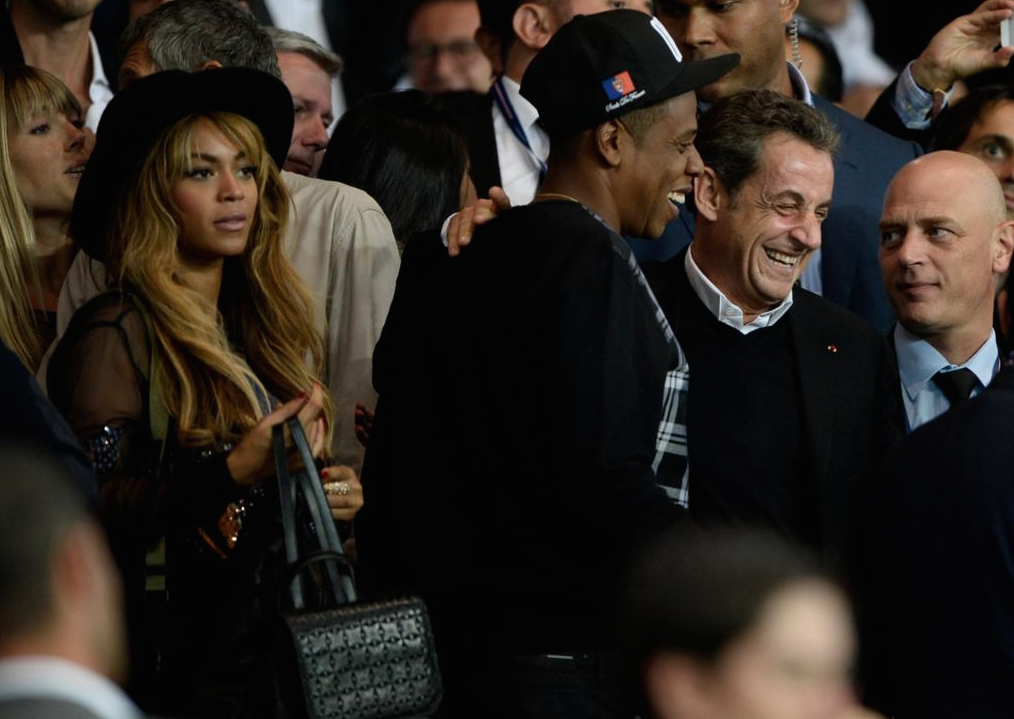 Sarkozy-Jay-Z-Beyonce-2