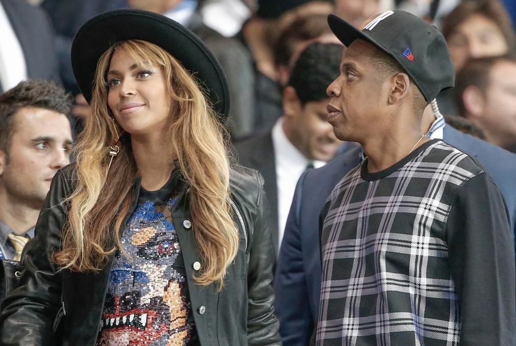 Sarkozy-Jay-Z-Beyonce-3