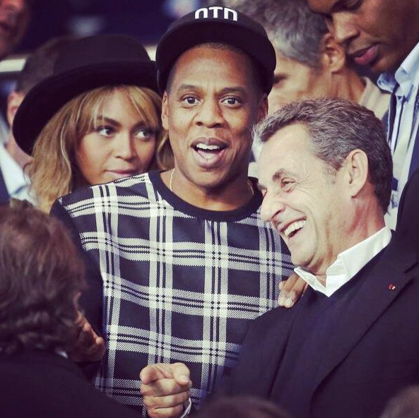 Sarkozy-Jay-Z-Beyonce-4