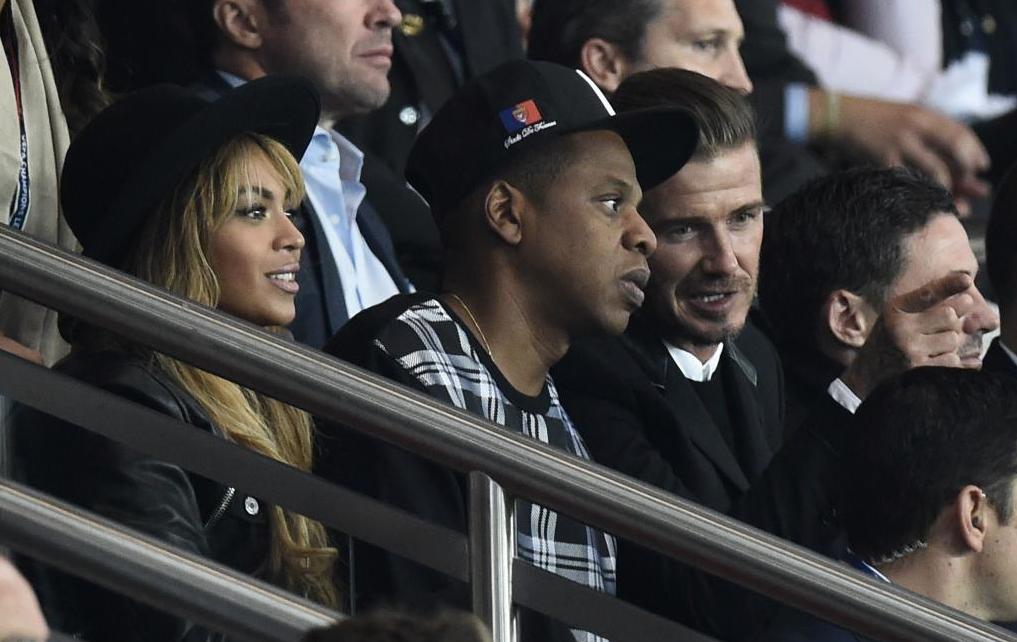 Sarkozy-Jay-Z-Beyonce-5