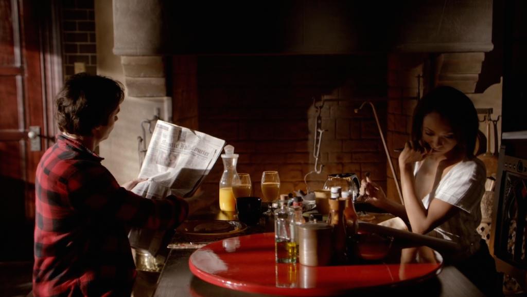The Vampire Diaries Saison 6 Épisode 01-3