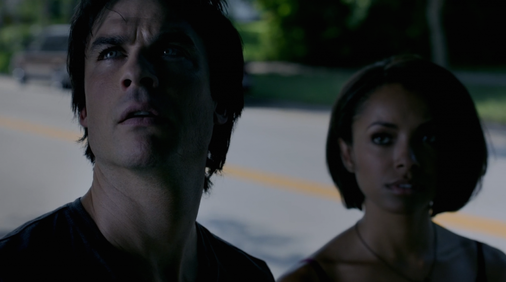 The Vampire Diaries Saison 6 Épisode 02-2
