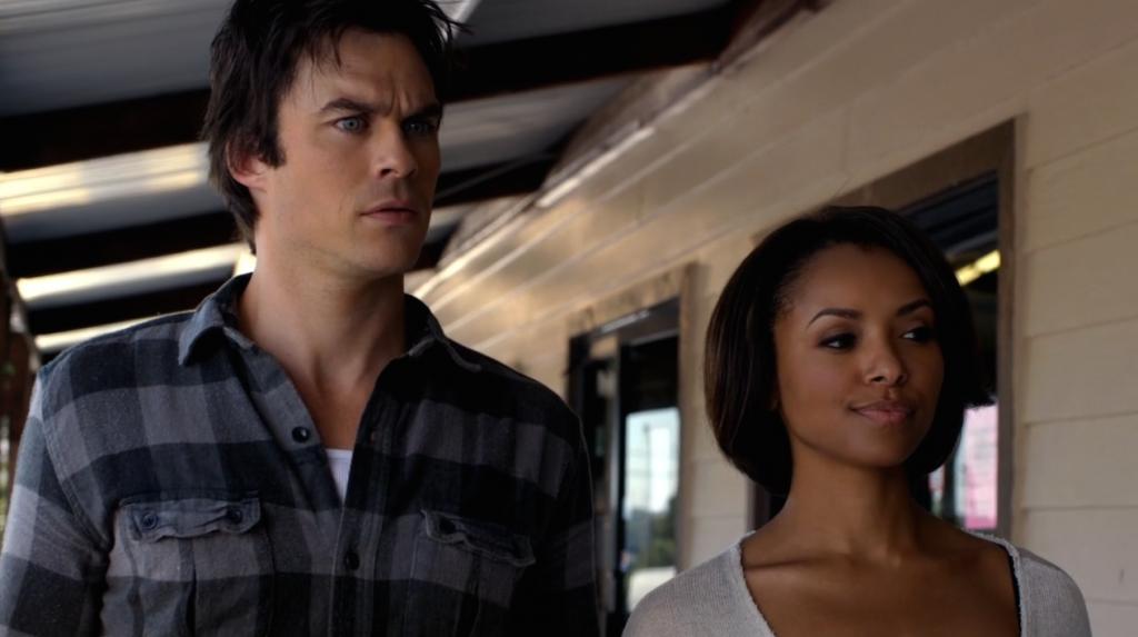 The Vampire Diaries Saison 6 Épisode 03-1
