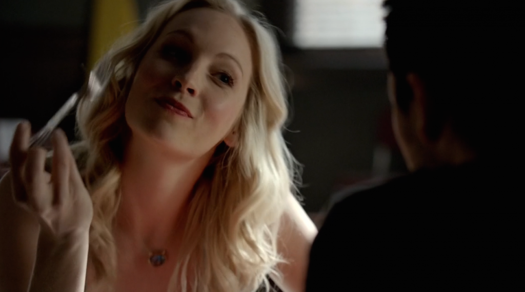 The Vampire Diaries Saison 6 Épisode 03-2